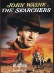 Searchers - DVD