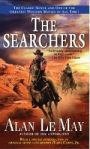 Searchers - LeMay