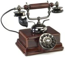 old phone 2