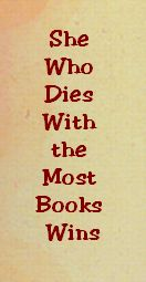 most books 2