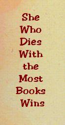most books 2