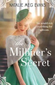 The Milliner's Secret