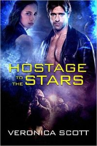 Hostage to the Stars