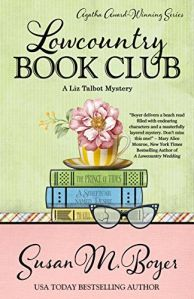 lowcountry-book-club