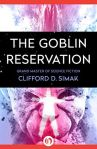 the-goblin-reservation