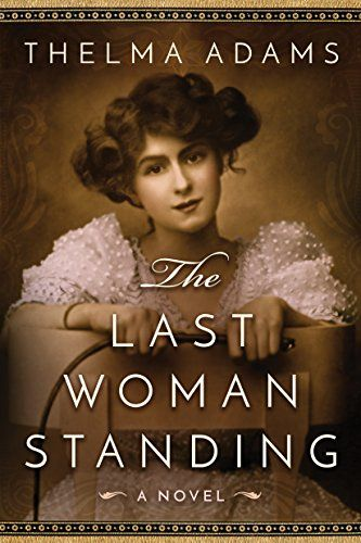 the-last-woman-standing