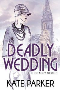 deadly-wedding