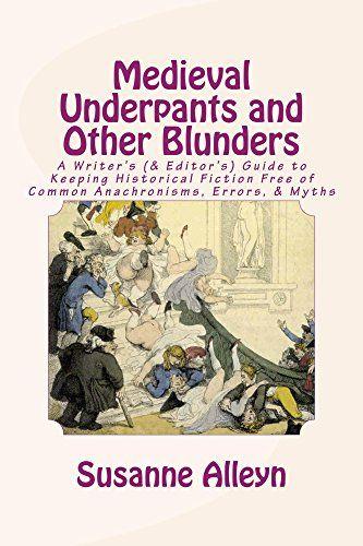 medieval-underpants