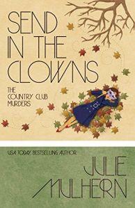 send-in-the-clowns