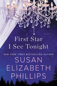 first-star-i-see-tonight