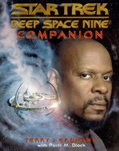 deep-space-nine-companion