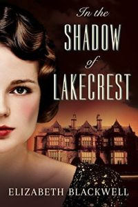 in-the-shadow-of-lakecrest