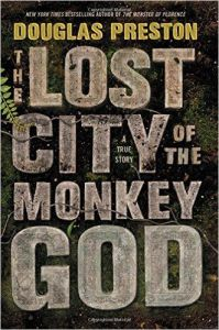 lost-city-of-the-monkey-god