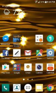 phone apps 1