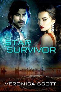 Star Survivor