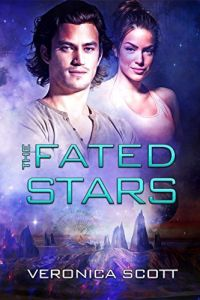 The Fated Stars