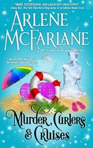 Murder, Curlers & Cruises